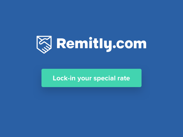 Remitly Coupon Codes, Promotions & Offers