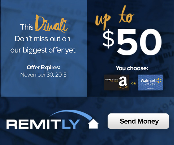 Remitly: Remitly Coupon Codes, Promotions & Offers