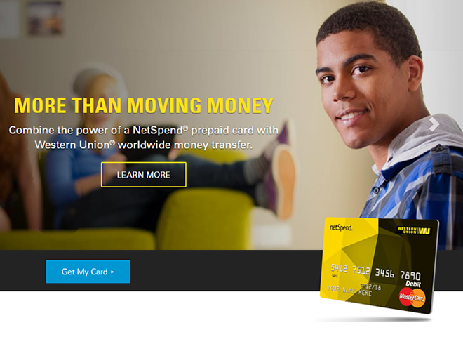 Promotion code for western union money transfer : Park and fly