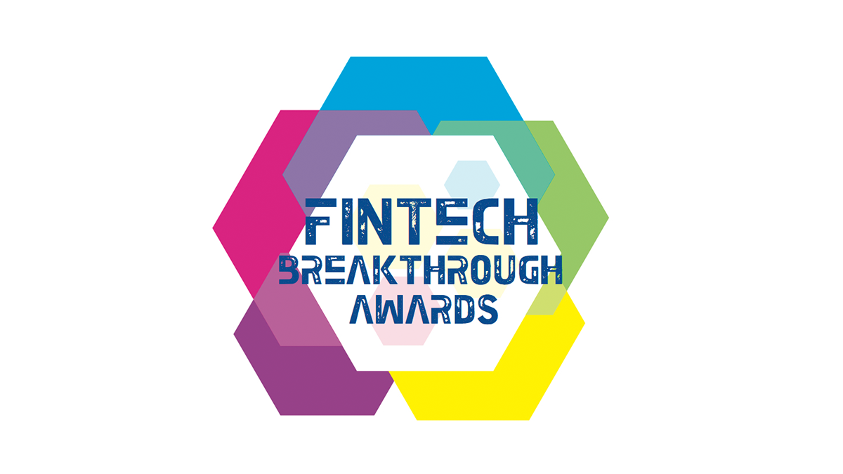 Fintech Awards 2021: Which Ones To Attend & Why
