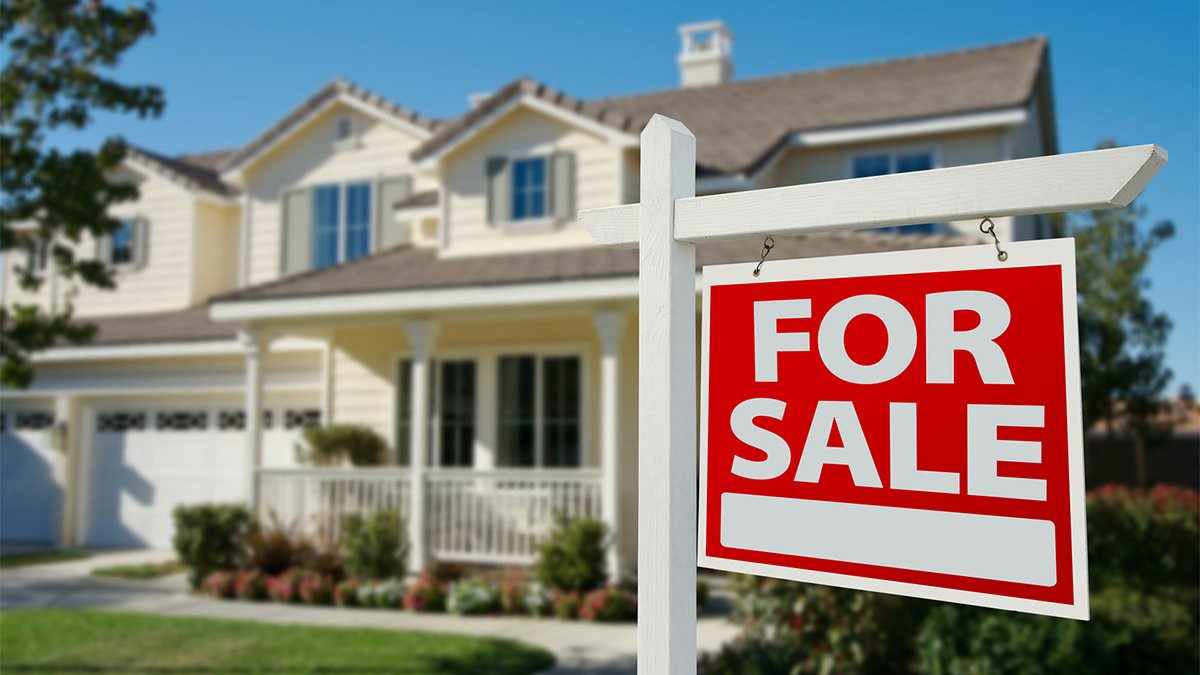 What You Need To Know About Buying Property In The Usa