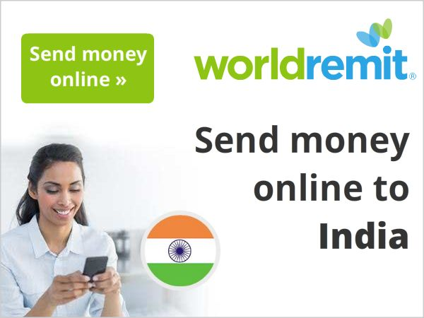 Online forex brokers india
