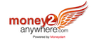 MoneyDart - Money2Anywhere Logo