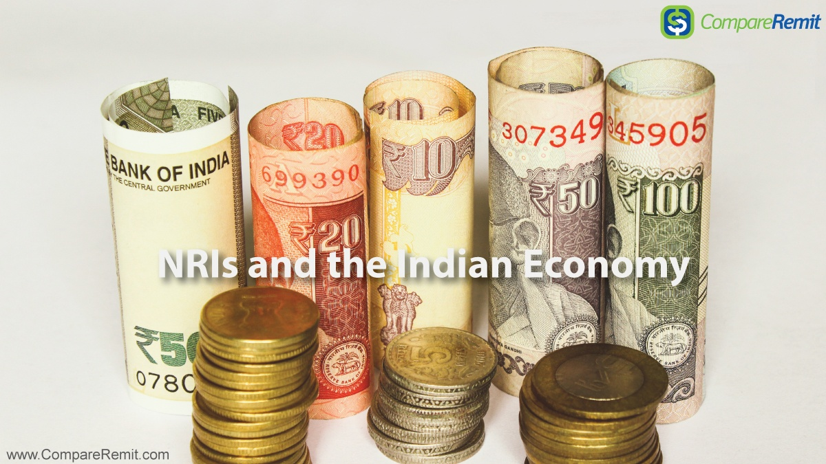NRI and the Economy