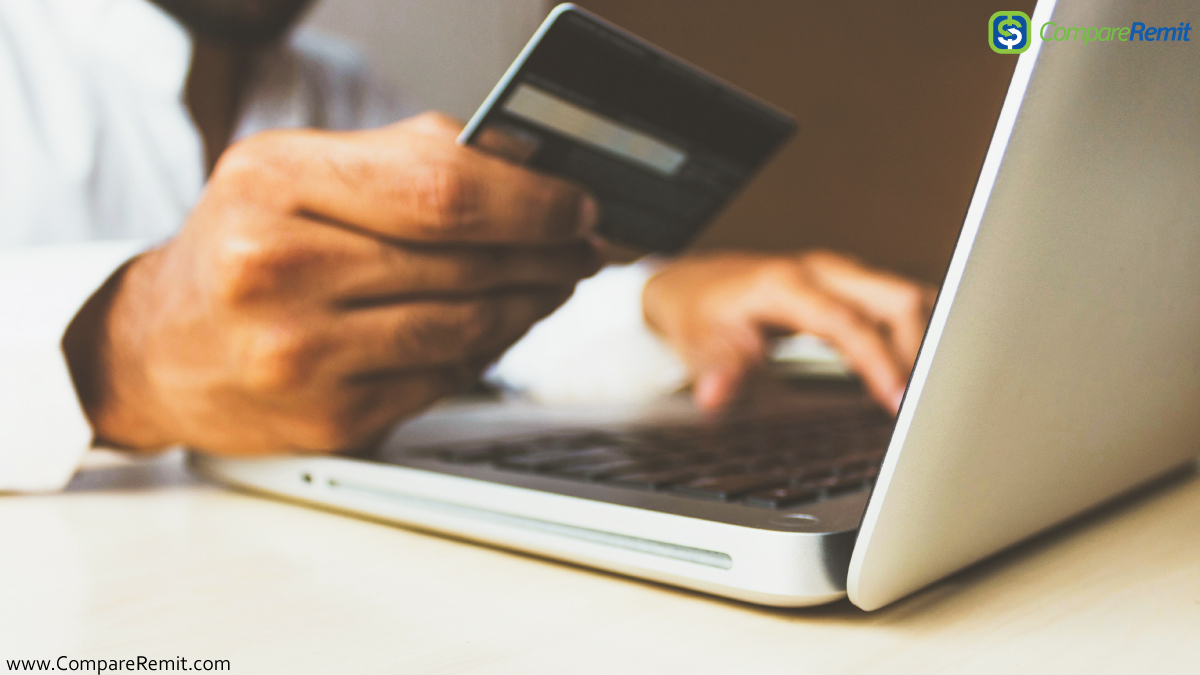 Easy Ways To Transfer Funds Online In 2020