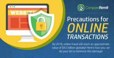 Online Transaction Protection