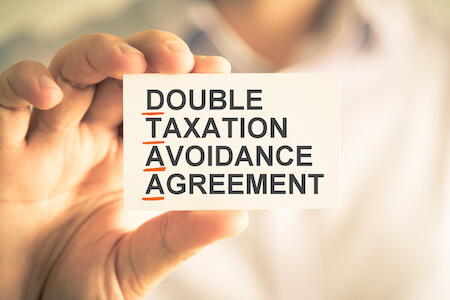 What Is The Double Taxation Avoidance Agreement Between India And Usa