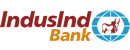 IndusInd Bank - Indus Fast Remit Logo