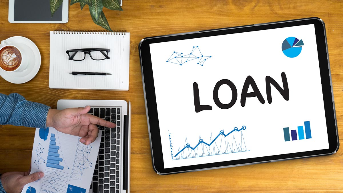 Can an OFW Apply for a Loan in the Philippines?