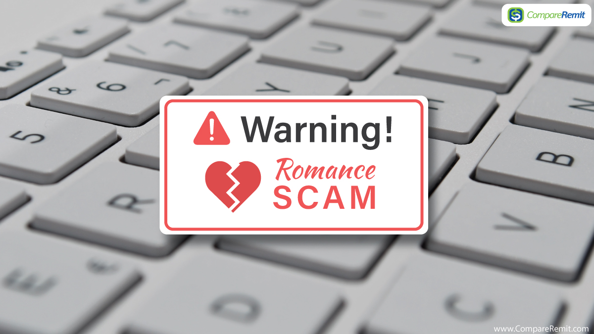 No australia sign scam -0 dating pictures sites romance up 7 Examples