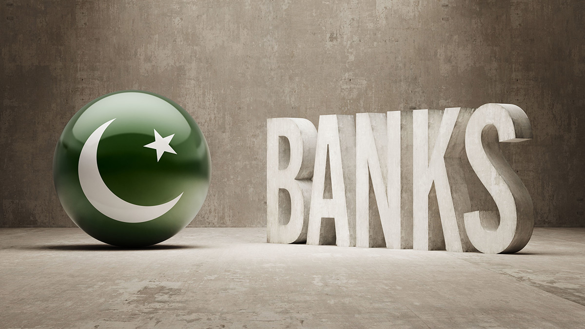 Best Bank Accounts for Overseas Pakistanis