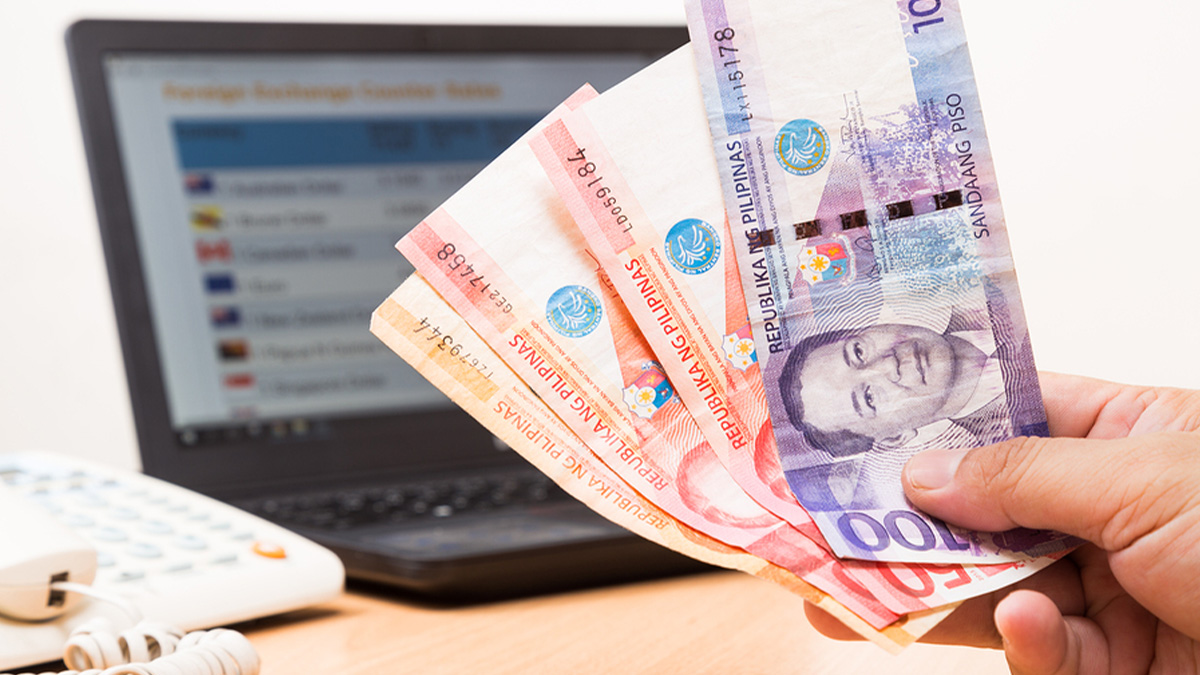Tax Implications When Sending Money To The Philippines