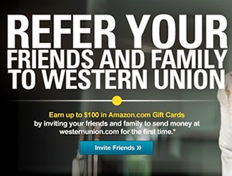 Western union discount coupons 2019