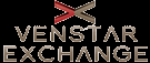 Venstar-Exchange Logo