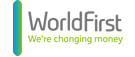 WorldFirst Foreign Exchange Services Logo